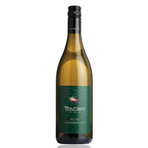 Trout Valley Chardonnay