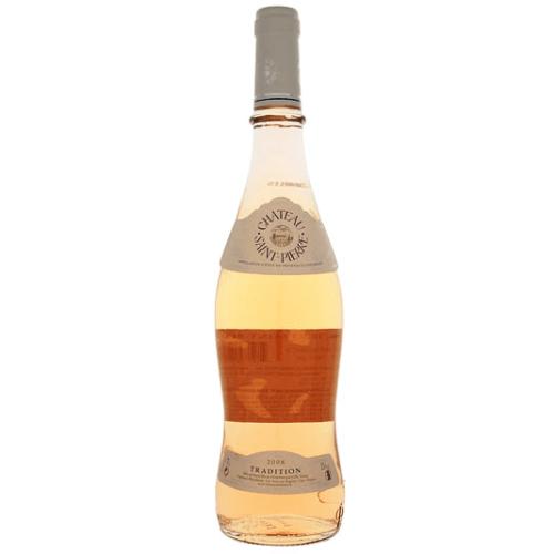 chateau-saint-pierre-rose
