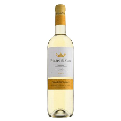 Principe de Viana Chardonnay