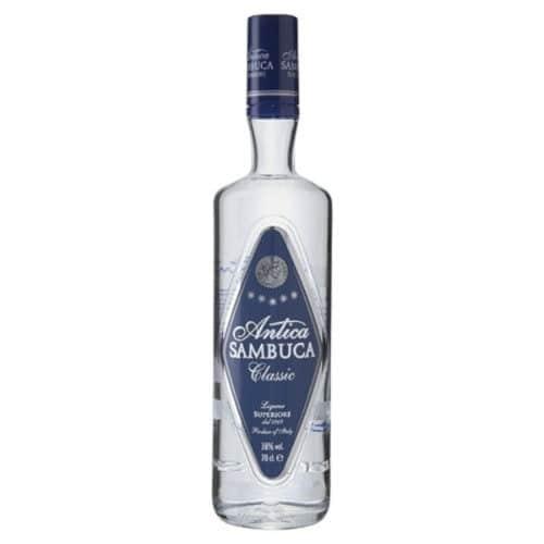 Antica Sambuca Classic