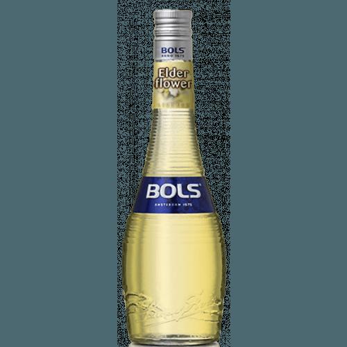 Bols Elderflower Liqueur