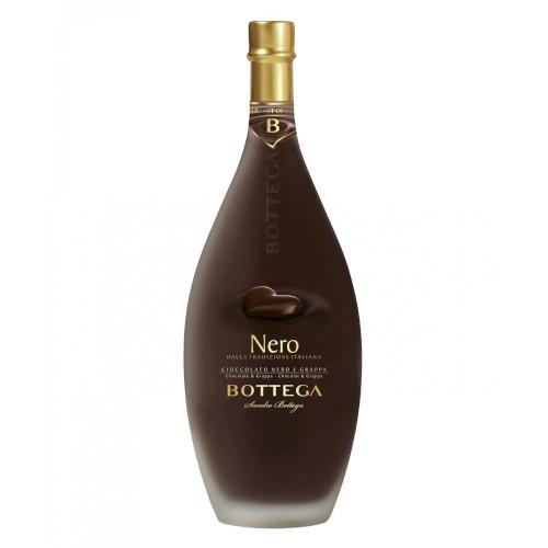 Bottega Nero Cioccolato