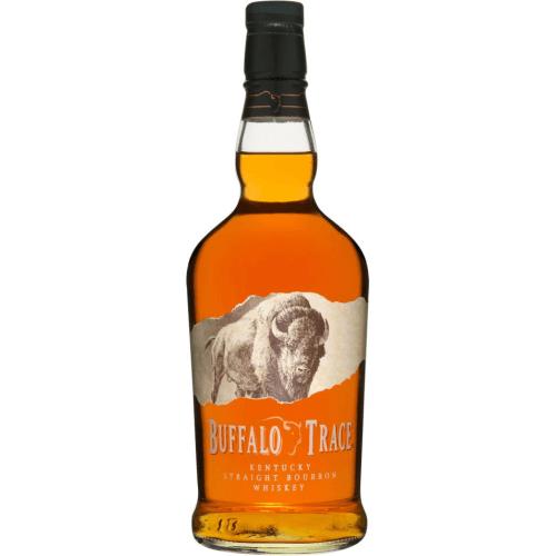 Buffalo Trace Burbon