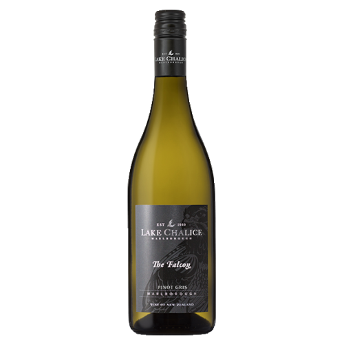 lake chalice the falcon pinot gris