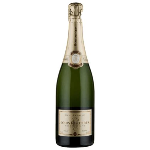 Louis Roederer Premier Champagne Magnum