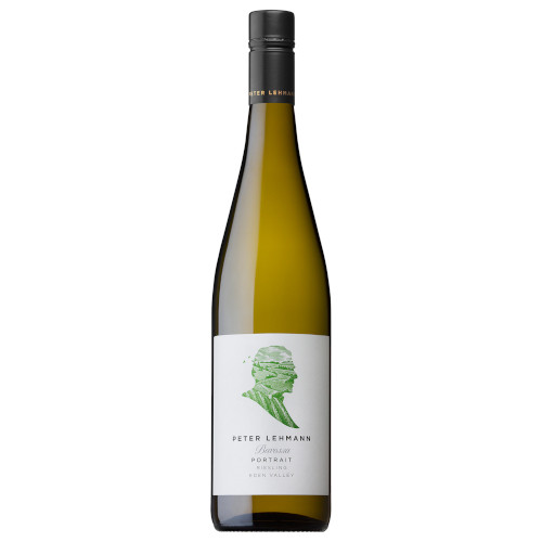 peter lehmann 2017 Eden valley Riesling
