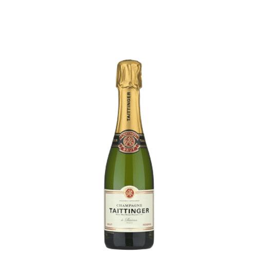 Taittinger Champagne 375m