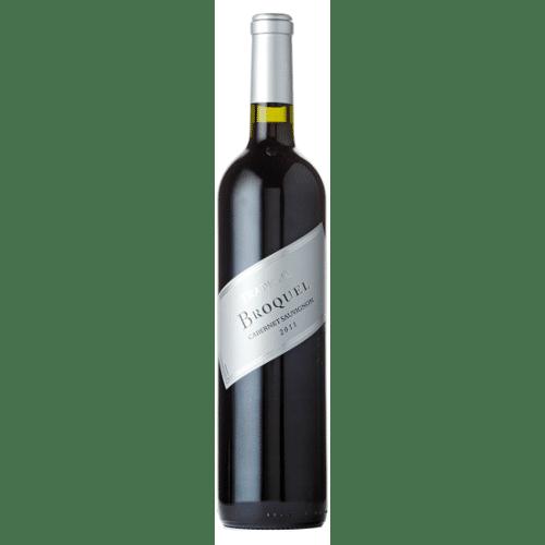 Trapiche-Broquel Cabernet Sauvignon
