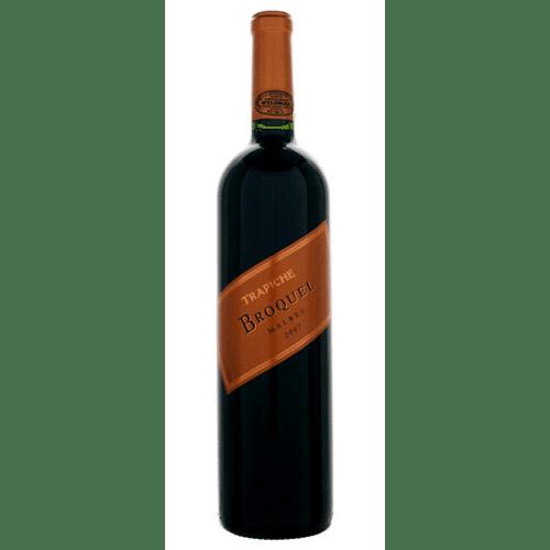 Trapiche-Broquel Malbec Argentina