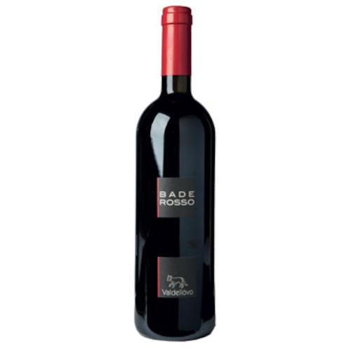 Bade Rosso – Rosso Veneto IGT