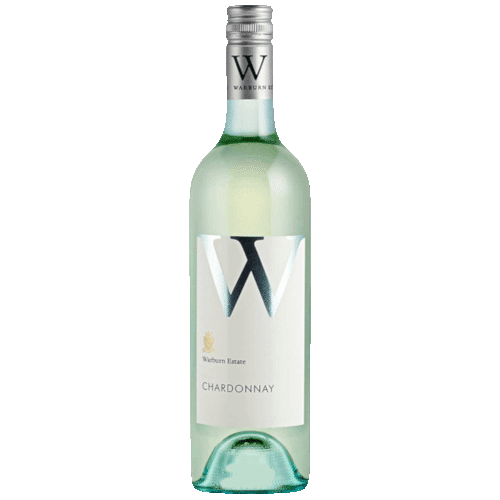 Warburn Estate Reserve Chardonnay